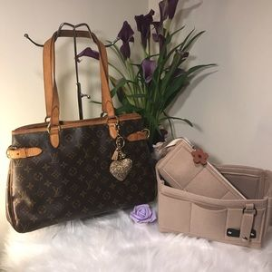 Louis Vuitton Bags - 🛑SPECIAL OFFER TODAY ONLY🛑Batignolles Horizontal